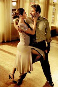 dnepr-tangobaires