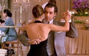 uroki-tangobaires