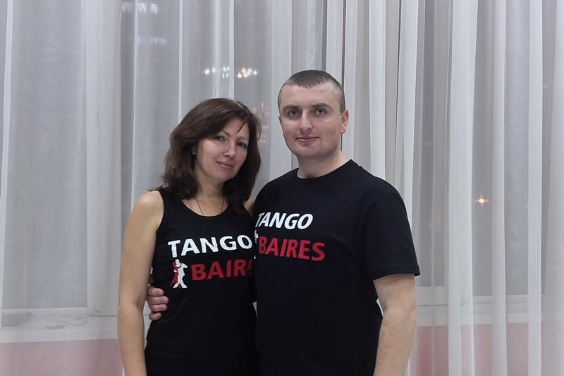 argentinskoe-tango-dnepr_tango-baires_3-goda_600_800